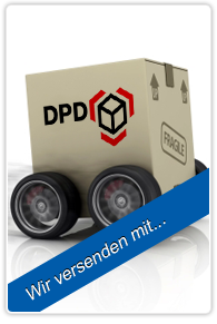 dpd-ickes-reifen