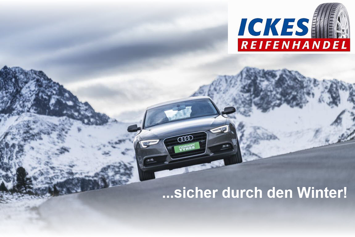 nokian_wr_a4ickes