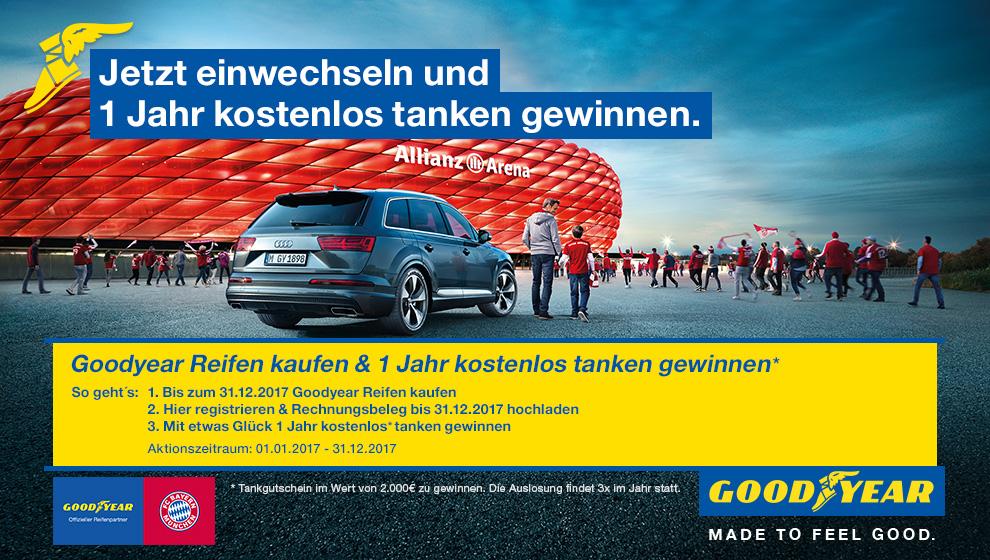 header-goodyear-de-sellout-promotion-2017